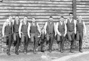 wedding, rings, I Do, Groomsmen, Debbie Lias, Photography