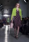 london fashion week, fashion, models, debbie lias, photgraphy