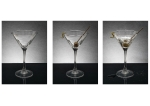 martini, glass, olives, debbie Lias, photography